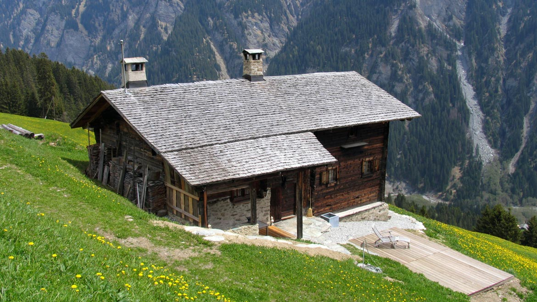 Umbau-Walserhaus2