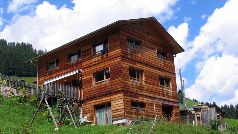 einfamilienhaus_safien1